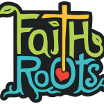 FaithRoots