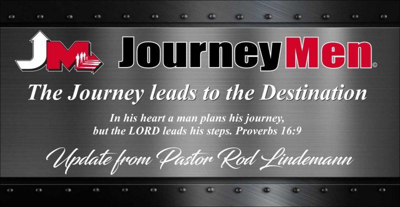 JourneyMen Email LogoWeb