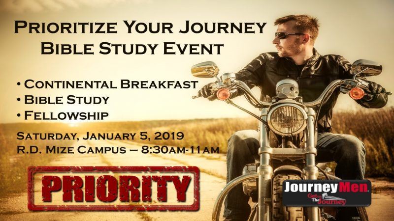 JourneyMen-Prioritize-Your-Journey