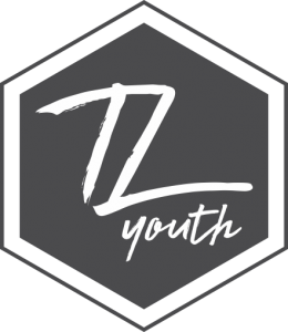 Timothy-Lutheran-Youth-Student-Minisry-Logo-PNG