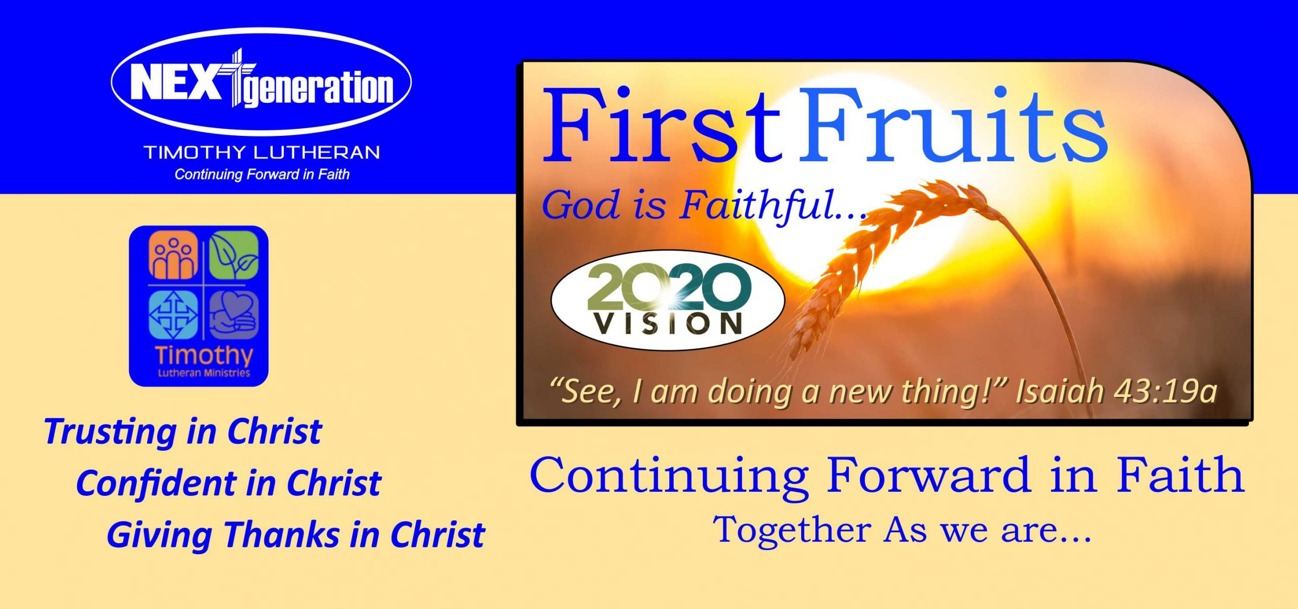 Timothy-Lutheran-First-Fruits-Mobile