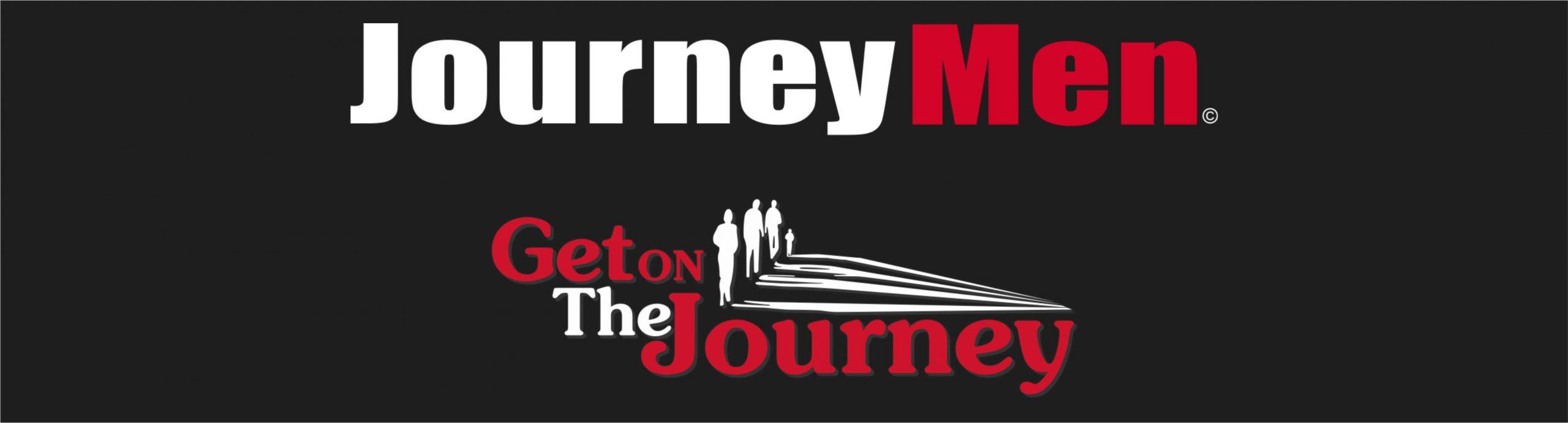 JM Logo Mobile