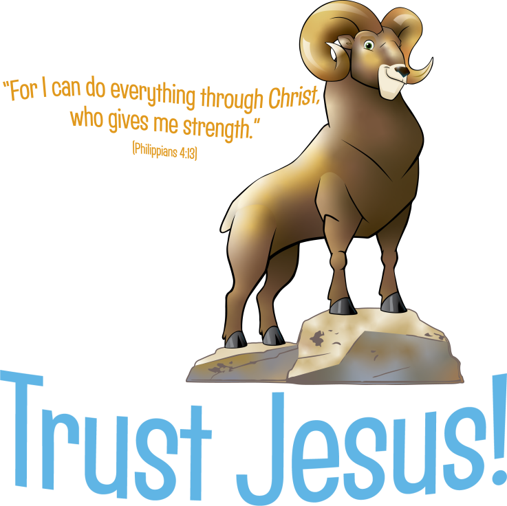 Click on image to visit the VBS pictures.